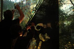 atelier art polarisant